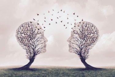 Communication relationnelle              Approfondissement
