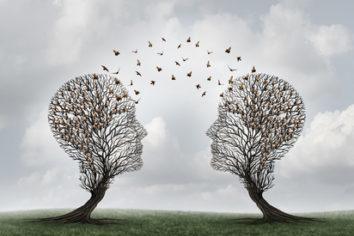 Communication    relationnelle                                       Sensibilisation