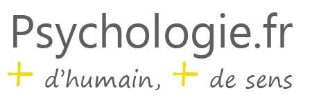 logo_apm