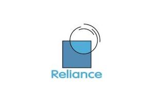 Adhésion Reliance Association